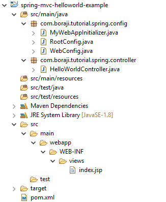 Spring-mvc-hello-world01.png