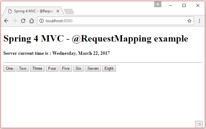 Spring-mvc-request-mapping01.png