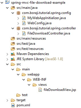 SpringMVC-FileDownload.png