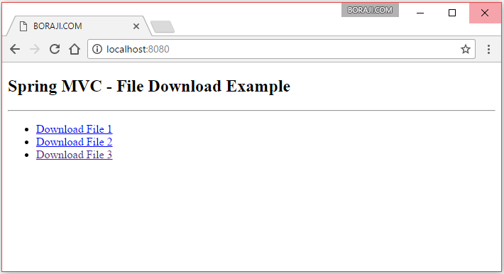 SpringMVC-FileDownload1.png
