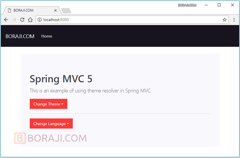 spring-mvc-locale-example01.png