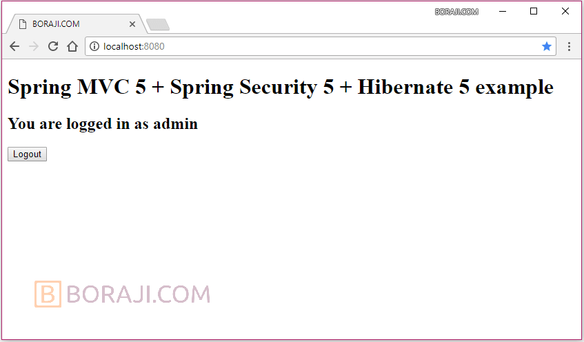 spring-mvc-security-hibernate_02.png