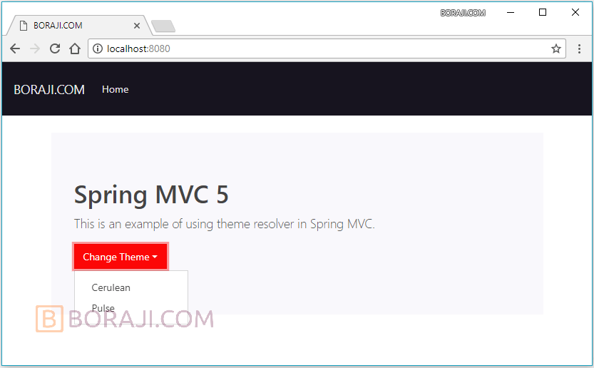 spring-mvc-theme-example01.png
