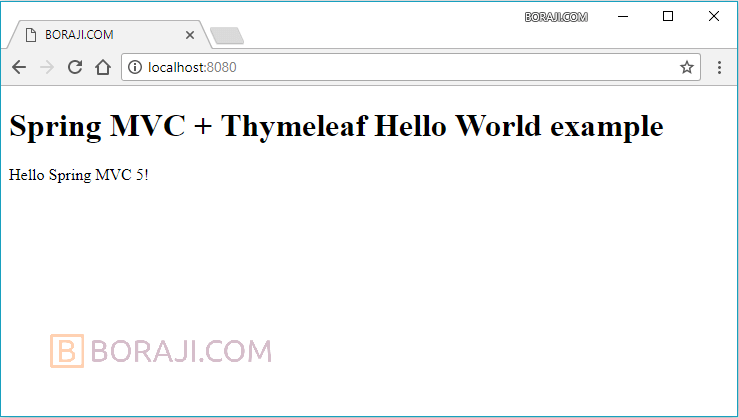 spring-mvc-thymeleaf-example_01.png