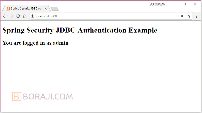 spring-security-jdbc_02.png
