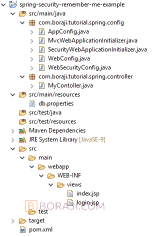 spring-security-remember-me.png