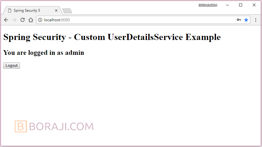 spring-security-userdetails_02.png